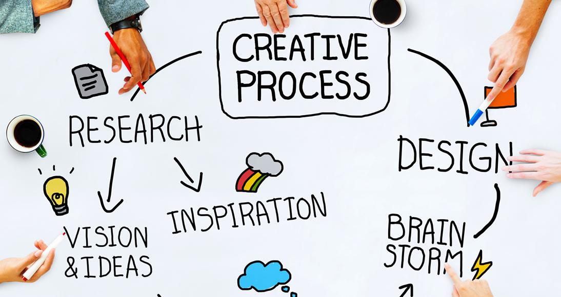 A importância do planejamento no e-commerce
