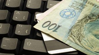 Qual é o custo de uma loja virtual?