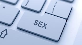 Sexshops Virtuais