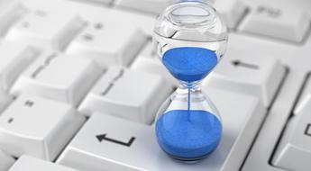 Velocidade como diferencial no e-commerce