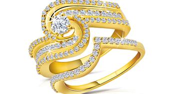 Venda de jóias no e-commerce