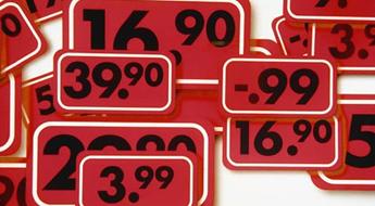 Mandamentos para desenvolver uma campanha num comparador de preços