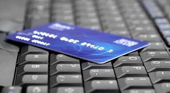 Como aplicar o pós-venda no e-commerce