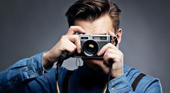 Aumente suas vendas usando imagens de qualidade no seu e-commerce
