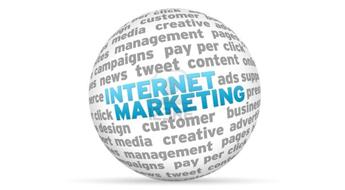 O diferencial no e-commerce está no marketing digital