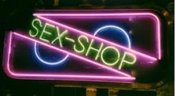 Sexshop Virtual - Um ambiente amigável e confortável