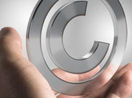 Direitos Autorais das fotos no e-commerce