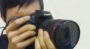 A importância das fotos 360 graus no e-commerce