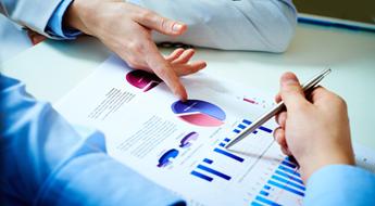 Como fazer um plano de marketing digital para sua empresa