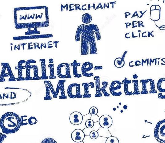 Programa de afiliados - O jogo do ganha-ganha no e-commerce