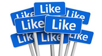 Curso de Facebook Marketingng