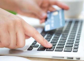 SEO e plataformas de e-commerce