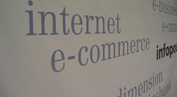 Modelos de E-commerce – Conheça as diversas denominações