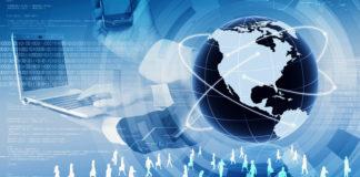 Saber escolher a plataforma de e-commerce é fundamental para o sucesso de uma loja virtual