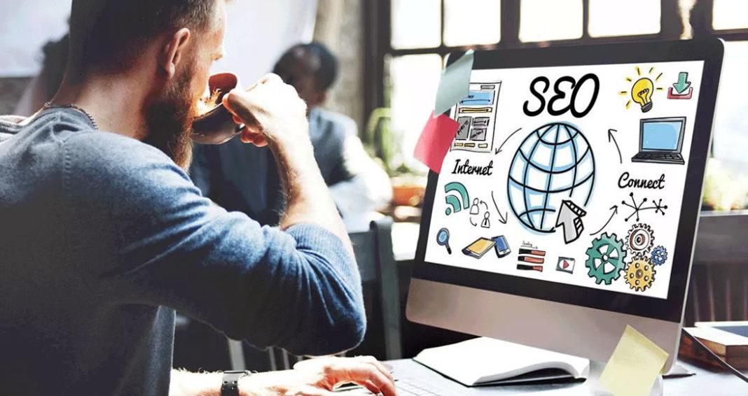 Formação do profissional de SEO – Quais os principais pontos