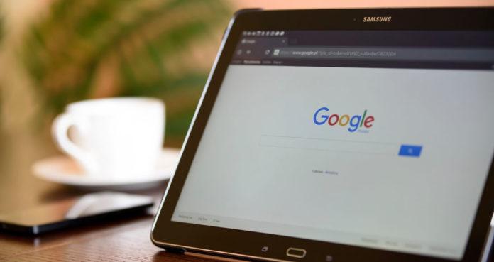 SEO em lojas virtuais – Otimização de e-commerce
