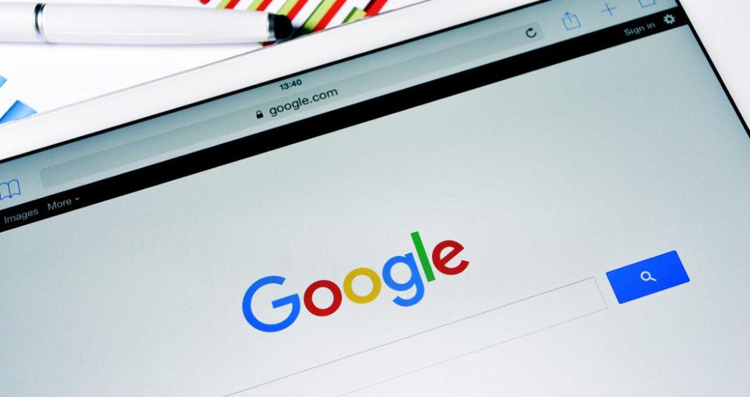 Veja neste artigo algumas boas práticas de SEO na página de detalhes de produtos no e-commerce. Conheça os principais fatores de SEO onpage que devem ser observado na hora de criar a descrição de produtos em sua loja virtual.