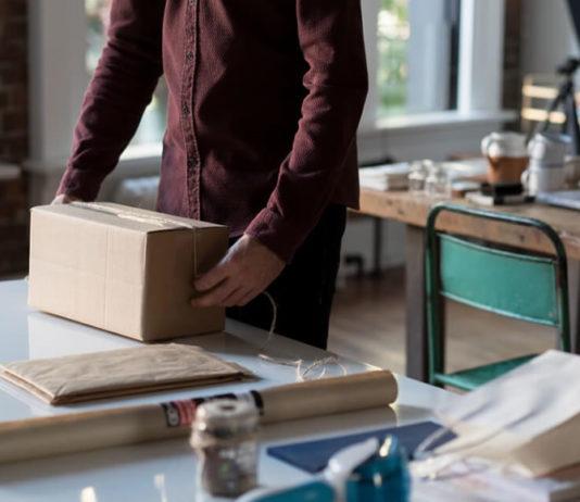 Calculando o frete grátis no e-commerce