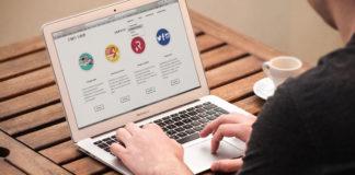 Como divulgar sua loja virtual