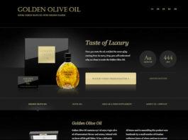 A cor preta no e-commerce cria um diferencial para sua loja virtual