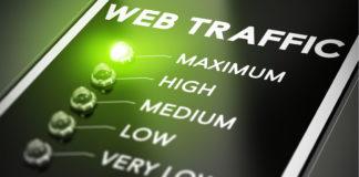 Saiba como aumentar as visitas de um site com SEO