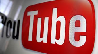 Como ganhar dinheiro no YouTube em seu canal de vídeos