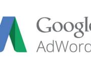 Gestão de campanhas no Google Adwords