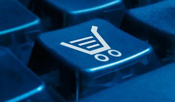 Qual o melhor sistema de loja virtual – O que considerar nesta escolha?