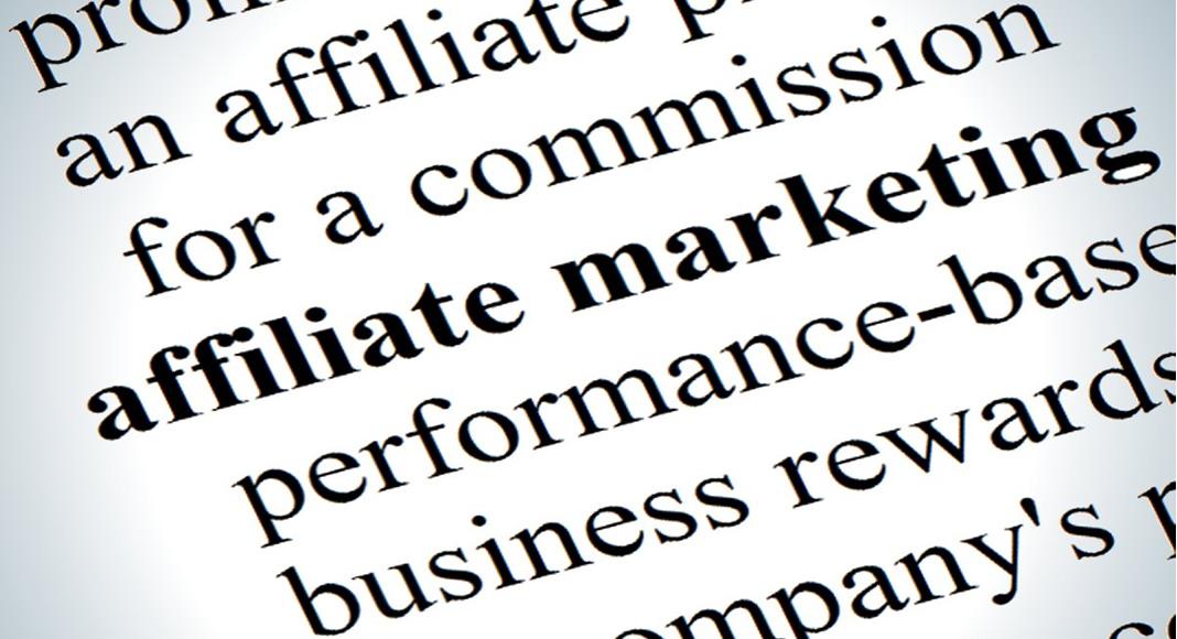 Como começar um negócio com programas de afiliados - Veja o passo a passo