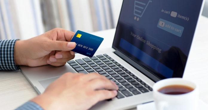 10 dicas para montar um e-commerce