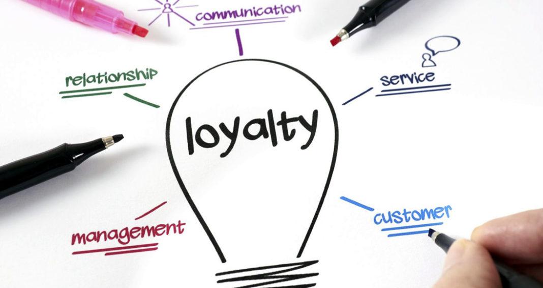 Veja neste artigo como usar o pós-venda no e-commerce e fidelizar clientes, uma estratégia simples de ser implementada em sua loja virtual, que certamente irá alavancar em muito as sua vendas.