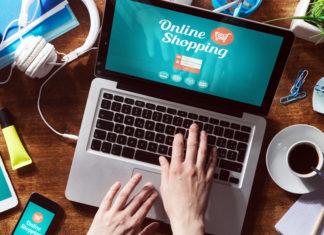 Veja neste artigo que uma loja virtual alugada pode ser a melhor opção para quem está iniciando um negócio no varejo eletrônico, pelo reduzido valor inicial do investimento em plataforma.