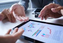 Os melhores indicadores de desempenho para e-commerce