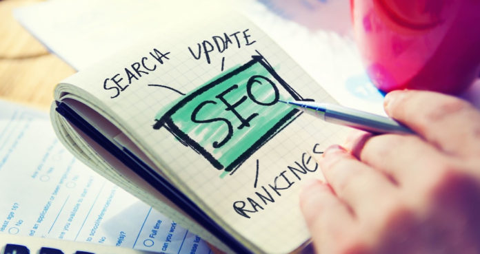 O que é SEO – Otimização de sites para ferramentas de busca