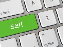 O que vender na internet?