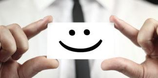O pós-venda no e-commerce e fidelização de clientes