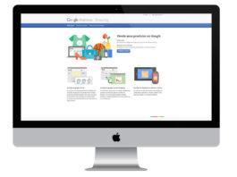 Como ter sucesso no Google Shopping – Confira as dicas!