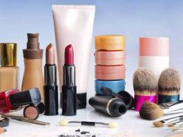 Como vender cosméticos pela Internet