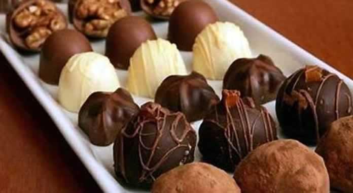 Como vender doces no Instagram