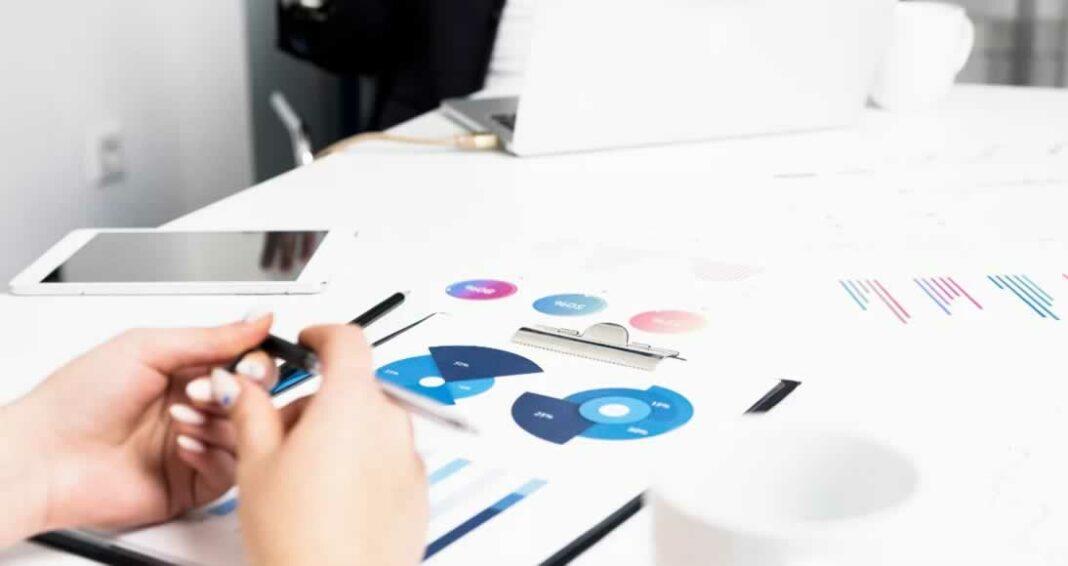 Estratégia de Marketing Digital no Social Commerce