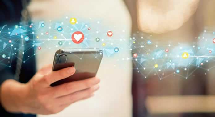 Estratégias de Marketing Para Social Commerce